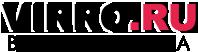Virro.ru — все для склада и бизнеса