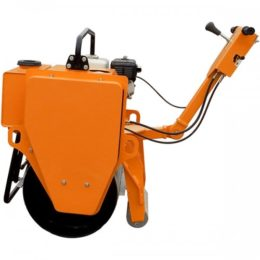 Упаковочная машинка LMU-R125 - фото 1