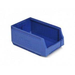 Пластиковый ящик 12-403-61 - фото 1