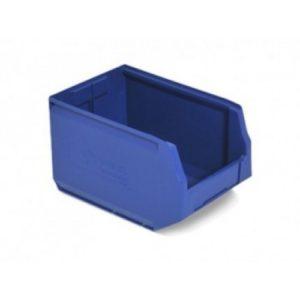 Пластиковый ящик 12-404-61 - фото 1
