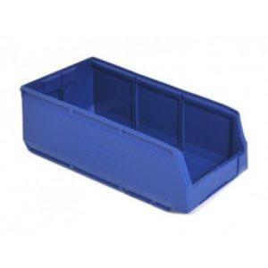 Пластиковый ящик 12-405-61 - фото 1