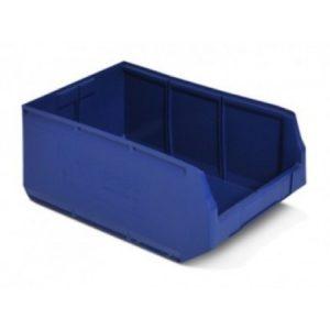 Пластиковый ящик 12-406-61 - фото 1