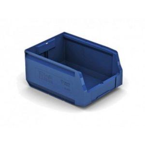 Пластиковый ящик 12-412-61 - фото 1