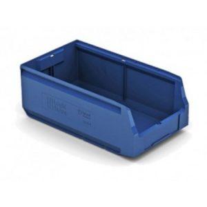 Пластиковый ящик 12-414-61 - фото 1