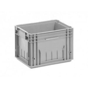 Пластиковый ящик 12-503F-91 - фото 1