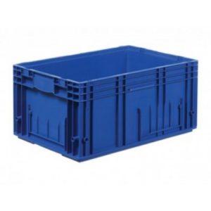 Пластиковый ящик 12-505F-91 - фото 1