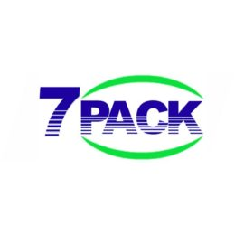 7PACK