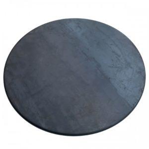 Затирочный диск GROST d-650 мм - фото 1