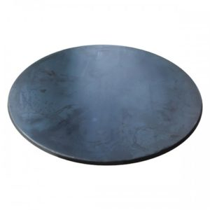 Затирочный диск GROST d-980 мм - фото 1