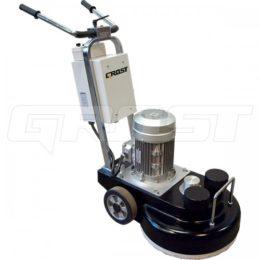 Шлифовальная машина GROST PM500-3 - фото 1