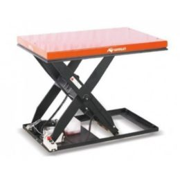 Подъемный стол Warun HTLE-3000 - фото 1
