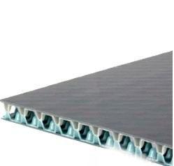Лист сотовый полимерный Diamond - фото 1