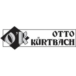 Otto Kurtbach