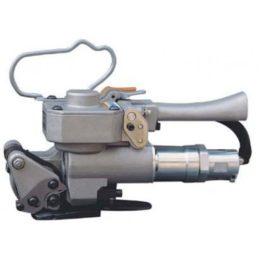 Пневматическая упаковочная машинка LMU-R31 - фото 1