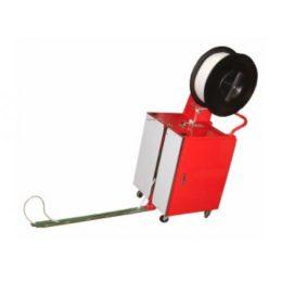 Стол упаковочный LMU-SP10 - фото 1
