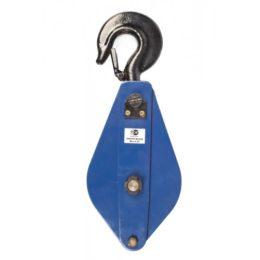 Блок монтажный с крюком TOR HQG(L) K1-3