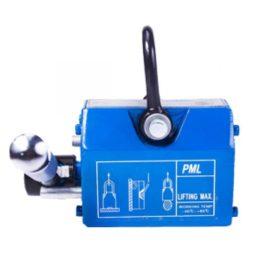 Захват магнитный TOR PML-A 3000 (г/п 3000 кг) - фото 1