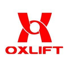 Oxlift